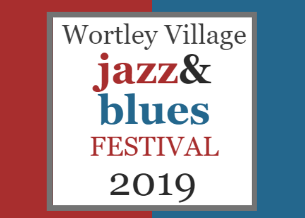 Wortley Village Jazz & Blues Festival